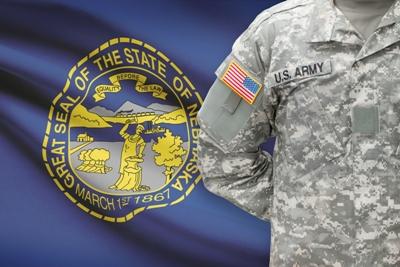Jobs for Veterans in Nebraska