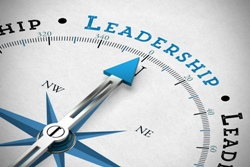 interview question how do you lead others