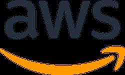 AWS is hiring veterans