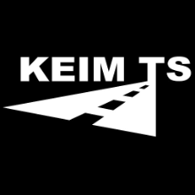 Keim TS has jobs for veterans