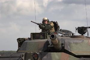 man in tank sm.jpg