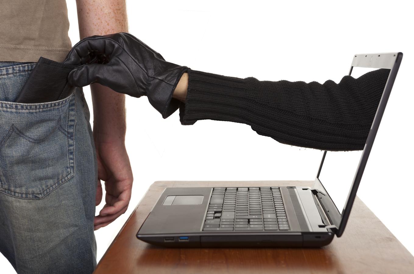 hacker sm.jpg