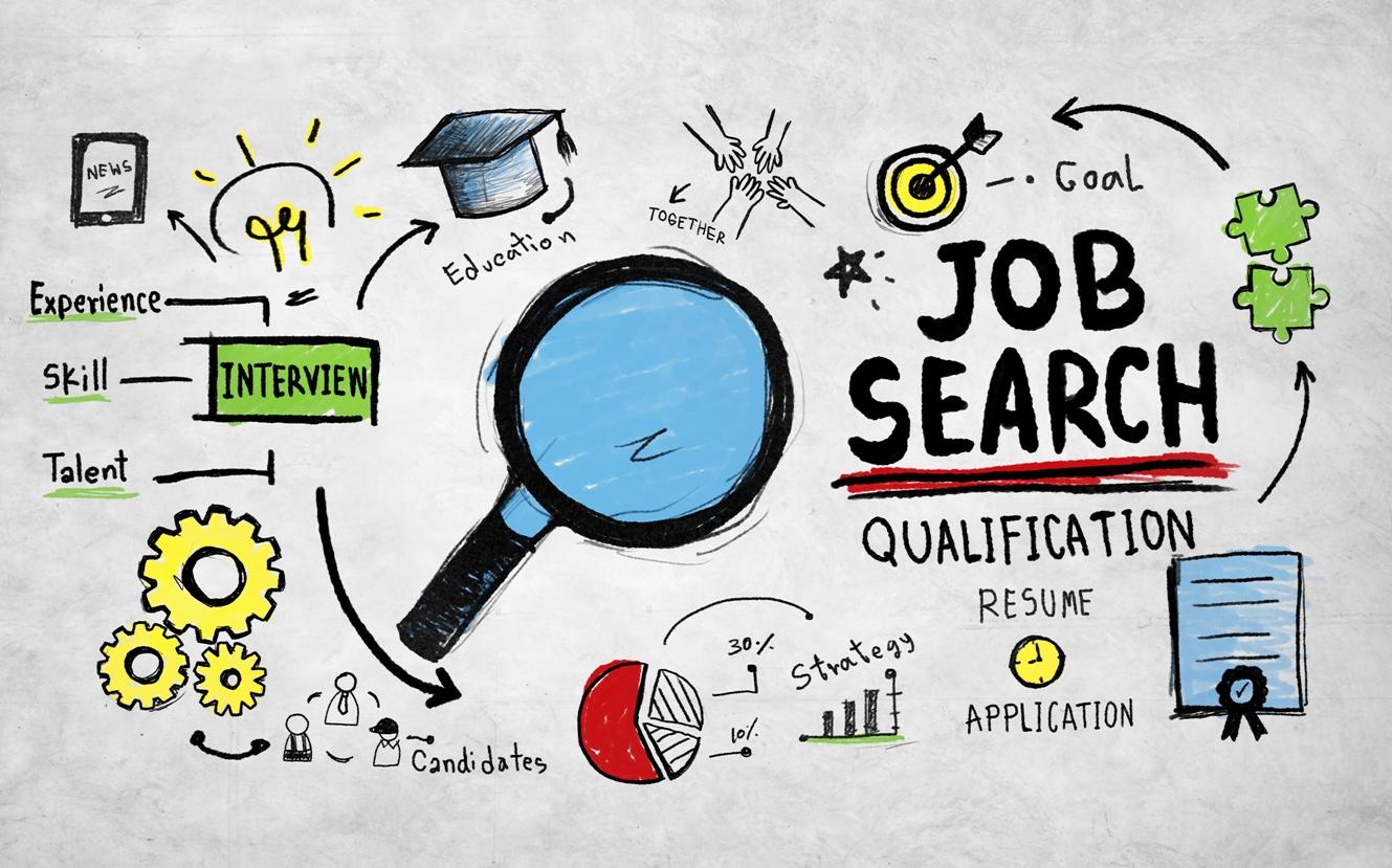 real life job hunt sm.jpg