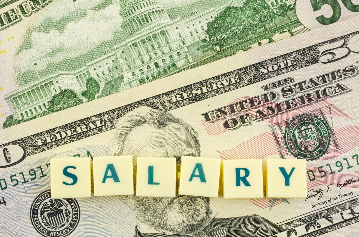 salary sm.jpg