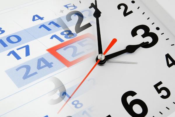 clock calendar 2 sm.jpg
