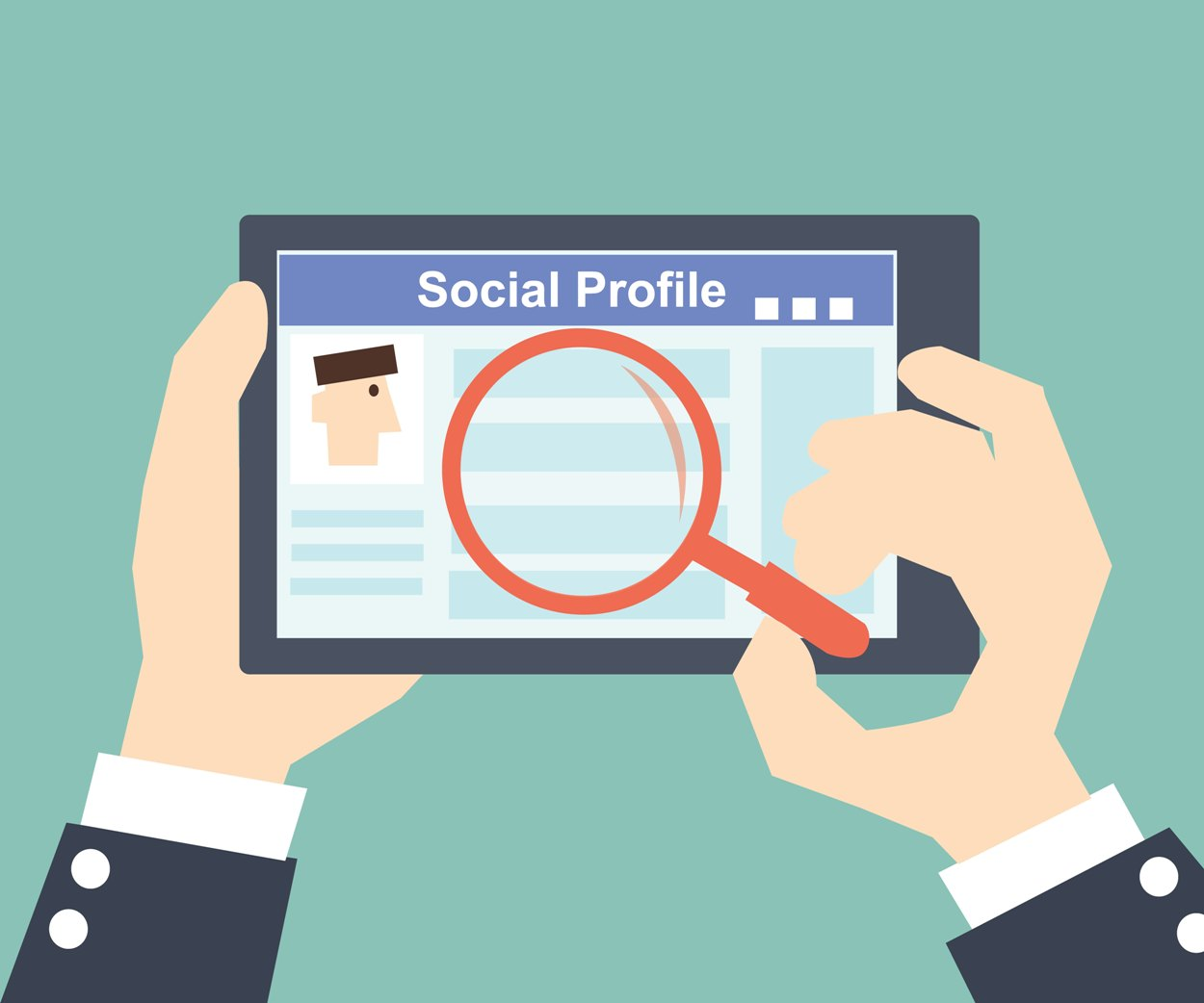 social profile with magnifying glass sm.jpg