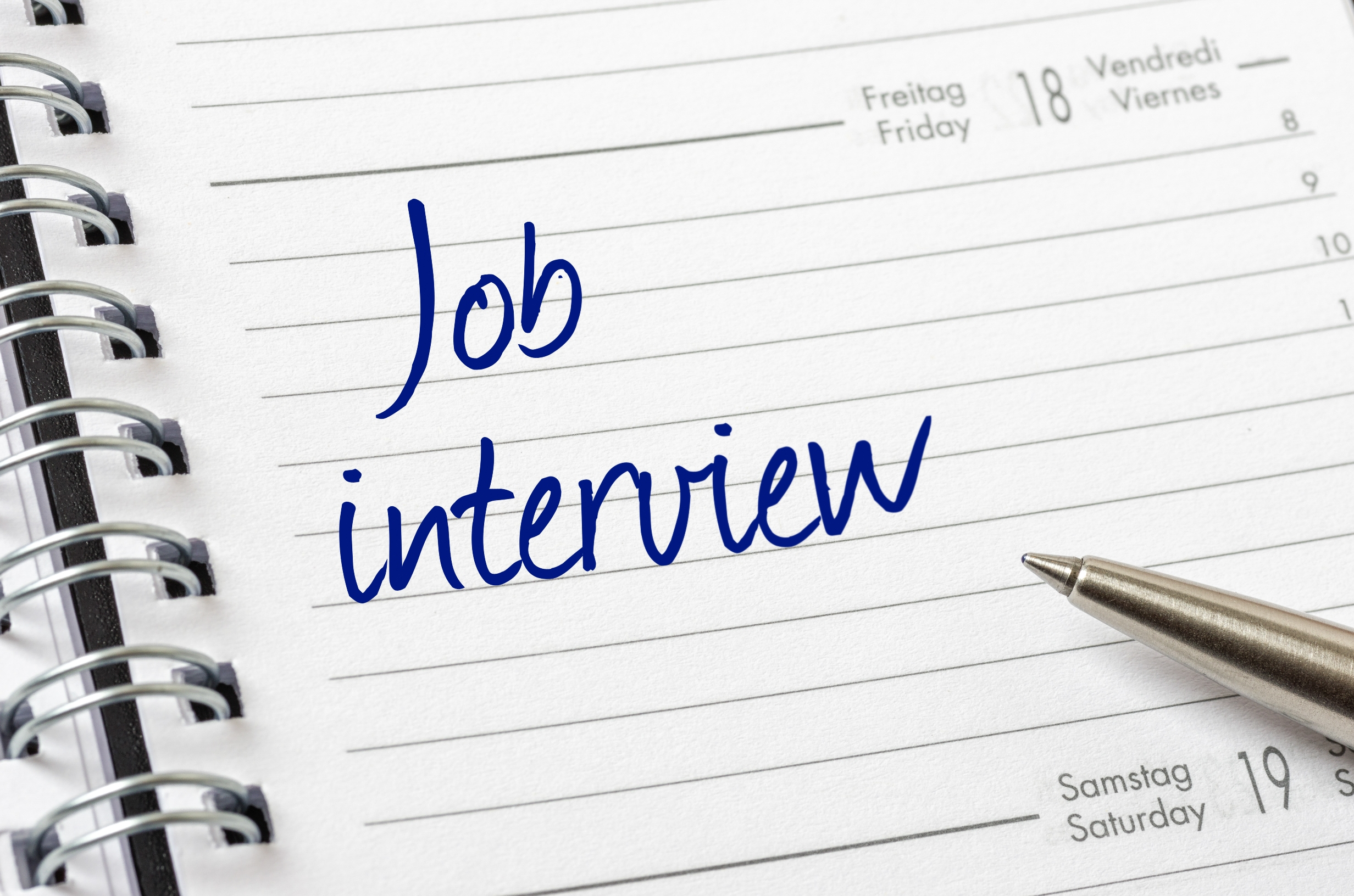 jobs for veterans interviewing job interviews how do you pass muster