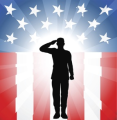 Want Top Talent? Hire Veterans