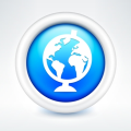 blue globe sm.jpg