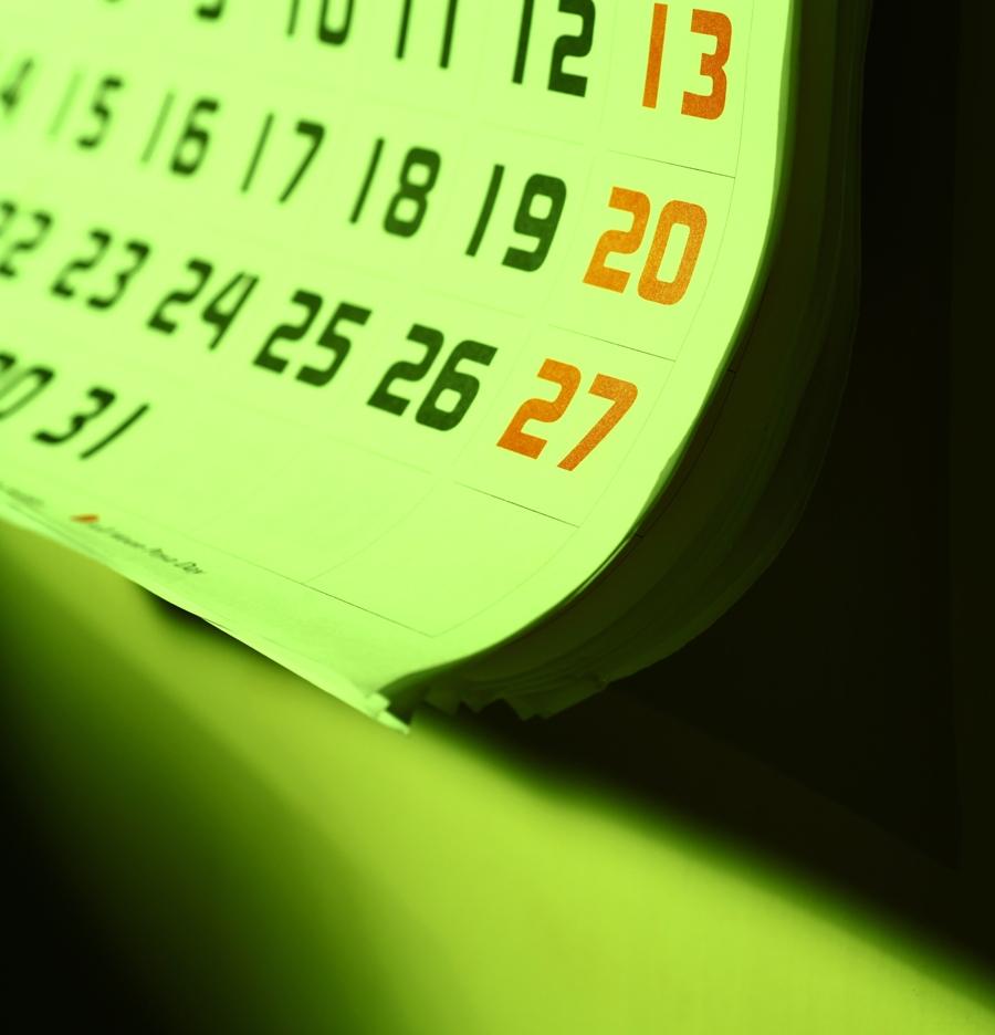 calendar sm.jpg