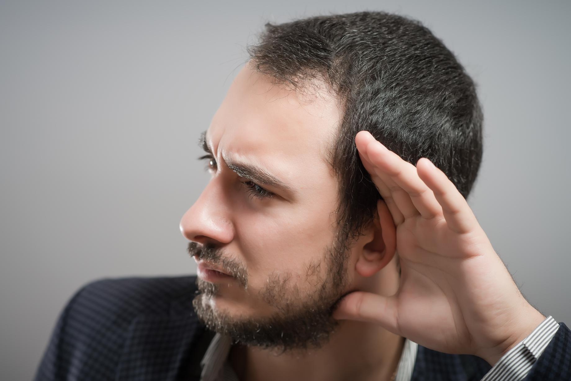 listening small.jpg