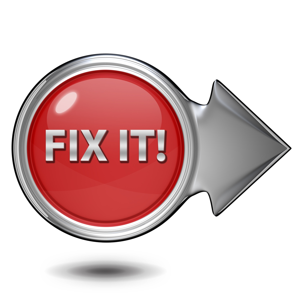 fix it sm.jpg