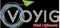 Voyig_Logo.png