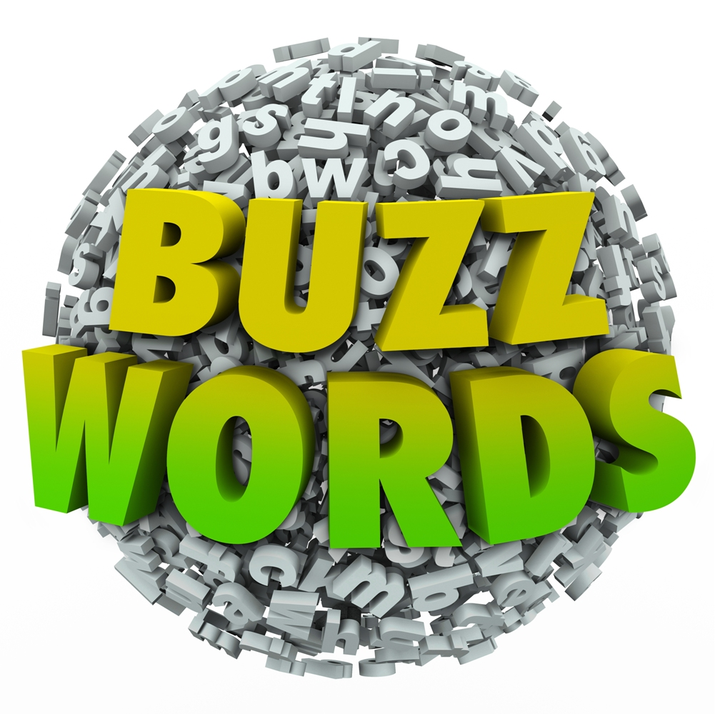buzz words sm.jpg