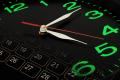clock calendar sm.jpg