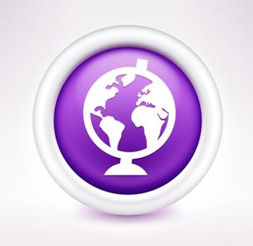 purple globe sm.jpg